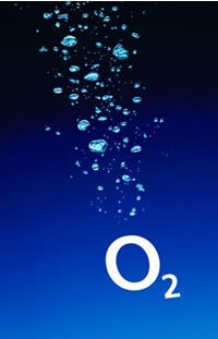 Ofcom Threaten O2 Over 3G
