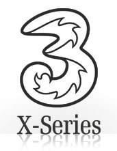 3 X-Series Launch: Analysis