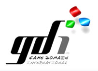 AWOMO, Virgin Games Company To Float For $1Bn?