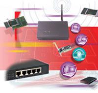 UK VoIP Operator AbbiTalk Challenges BT
