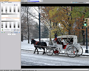 ACDSee Pro2 Photo Manager
