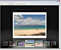 Adobe Photoshop Elements 5.0 Announced