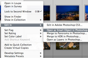 Adobe Lightroom 2.0 Released