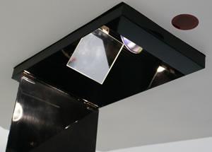 Adrian Westaway: Magic Light: RCA 2007