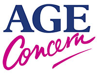 Age Concern Launches Digital Inclusion Network