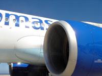 Gadgets Allowed Back On UK Flights