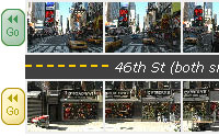 Amazon A9 Search Offers Street Level Photos