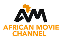 African Movie Channel To HomeChoice - Niche Lives!