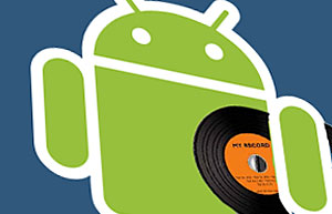 T-Mobile G1 Android Handset Offers Access To 6 million DRM-free songs on Amazon Music