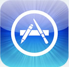 Apple iPhone OS 2.0 and SDK Frenzy