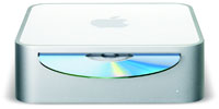 iBook And Mac Mini Range Beefed Up By Apple