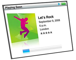 Apple London Event: Live Updates