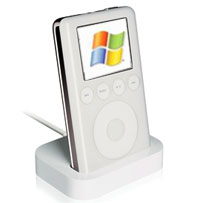 Apple Cock-Up May Earn Microsoft $10 Per iPod