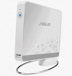 Asus Eee Box B202 Mini Desktop Details Emerge