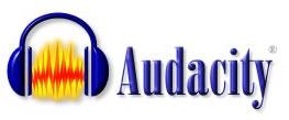 Audacity: New Version Released To Beta