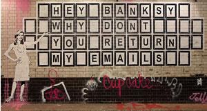 Email Disease Increasing