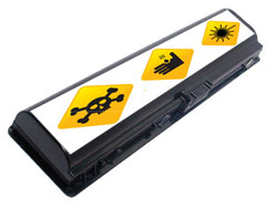 All Laptop Batteries