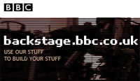 BBC Lets Developers Fiddle About With Their Innards