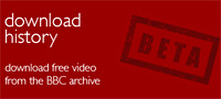 BBC's Open News Archive Goes Online