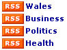 BBC Opens Up RSS News Feeds