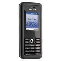 Belkin Skype Phone  (71%)