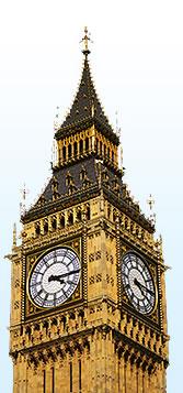 Twofour Get Parliament Webcasting Deal