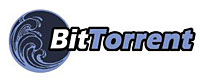 BitTorrent File Sharer Arrested