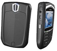 Blackberry 8700 Details Emerge As RIM Announce Intel Deal