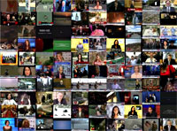 Blinkx.tv Unveils Portable Video For iPods
