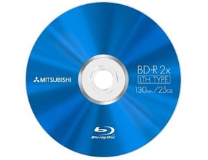 Blu-ray Failing To Prove A Hit