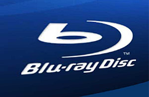 Blu-ray Content Market Soars In US And UK