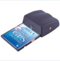 NFC/ aGPS on a Mobile SIM!