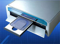 Sony, Toshiba To Create Universal Blu-Ray/HD DVD Standard