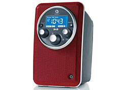 Boston Acoustics Solo XT DAB Radio Gets UK Release