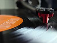 Legal UK Music Downloads Top Ten Million, Up 743%