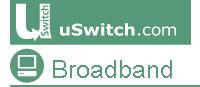 UK Broadband Consumer Satisfaction Hits New Low