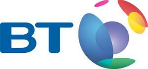 BT Announces First Fibre Link Exchanges