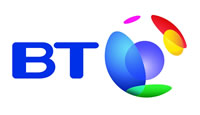 BT: Isle of Wight Festival Primary Sponsor