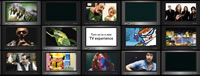 BT Vision - IPTV Service Named. Registration Opens