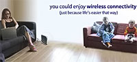 BT Fusion Integrates Landline And Mobile Calls