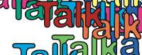 TalkTalk Challenges BT Landline Market