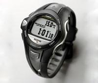 Casio GPR-100:
