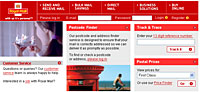 Royal Mail: Internet Fuels Growth Of Catalogues