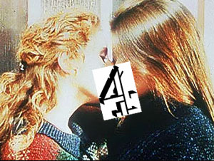 Channel 4 Puts TV Archive Online For Free