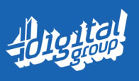 4 Digital Group Gain National DAB License