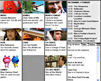 Channel 4 Rolls Out Broadband Simulcast Service