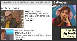 Channel 4: Careful, You're Damaging Trust