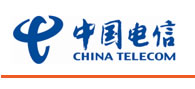 AVS: China's H.264 Rival In Testing By China Telecom