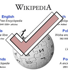 China Unblocks English Wikipedia, Mostly
