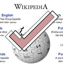 China Unblocks English Wikipedia, Mostly